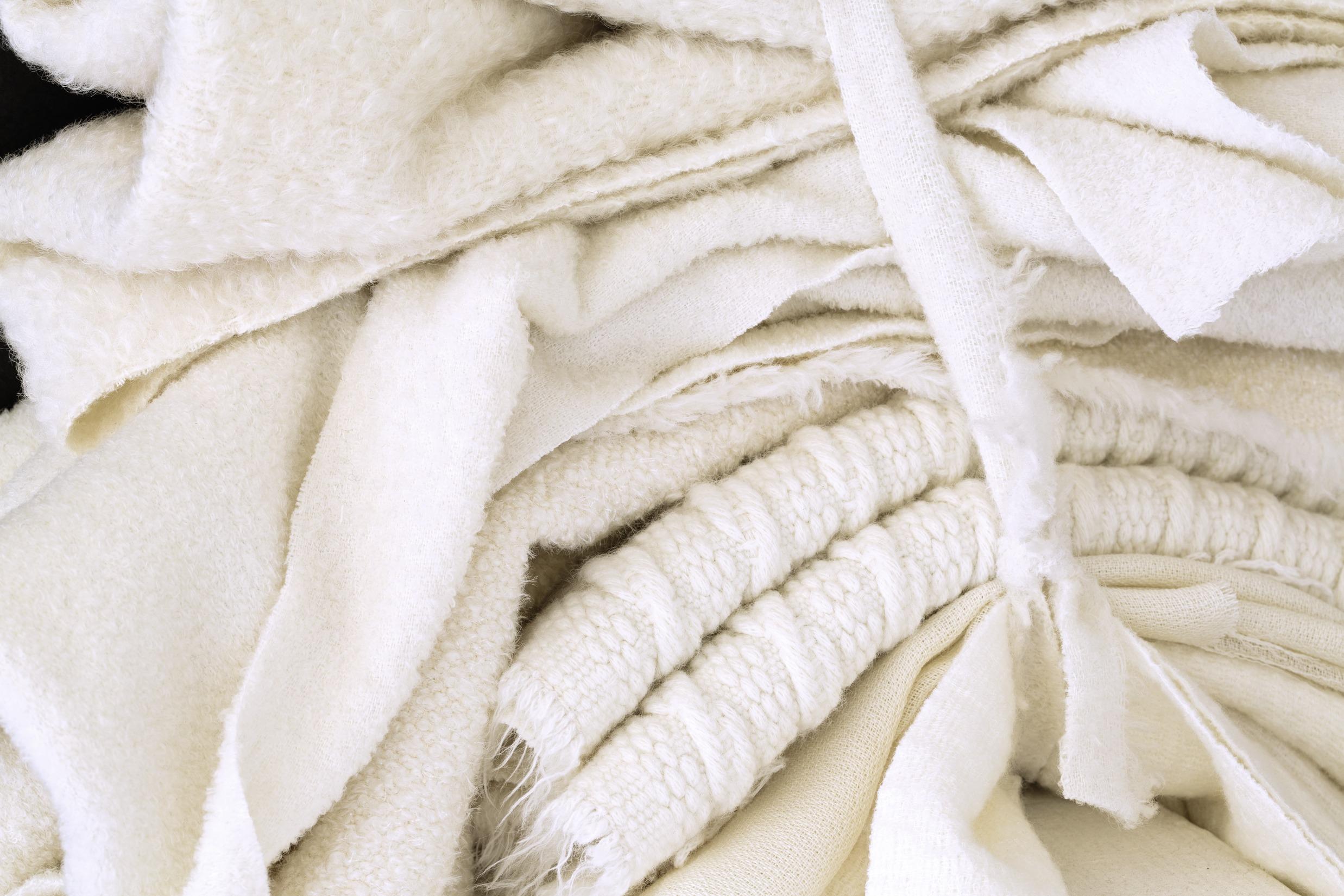 dolce lana
